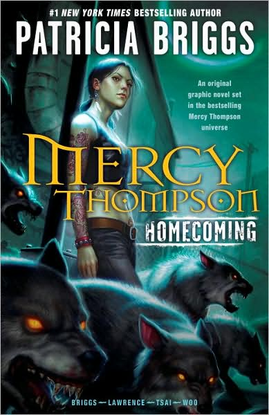 1-13-2010-homecoming-by-patricia-briggs-and-david-lawrence