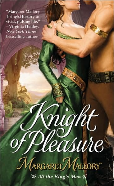1-13-2010-knight-of-pleasure-by-margaret-mallory
