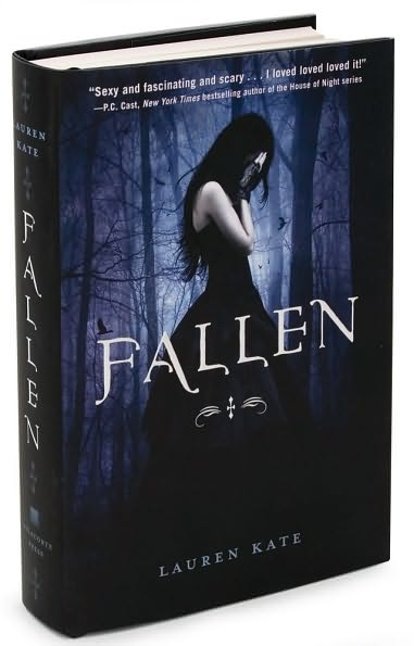 1-19-2010-fallen-by-lauren-kate
