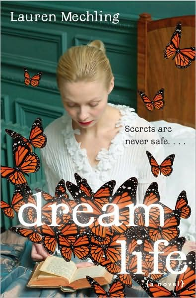 1-22-2010-dream-life-by-lauren-mechling