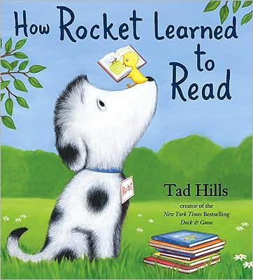 12-14-2010-how-rocket-learned-to-read-written-and-illustrated-by-tad-hills