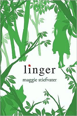 12-15-2010-linger-by-maggie-stiefvater