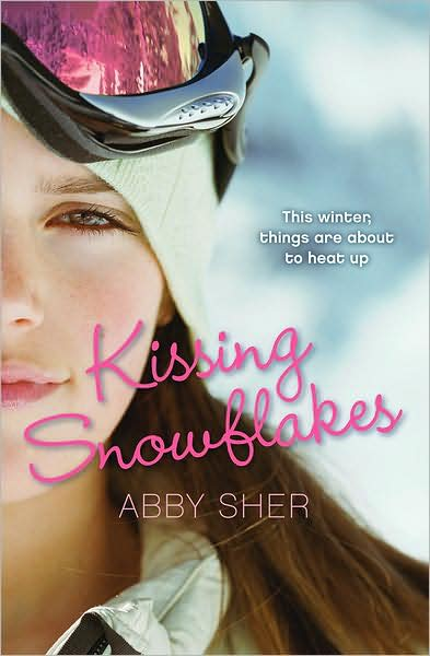 12-17-2007-kissing-snowflakes-by-abby-sher