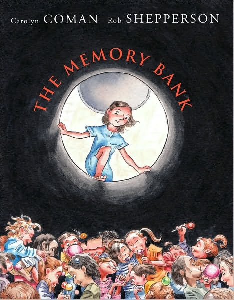 12-2-2010-the-memory-bank-by-carolyn-coman-and-rob-shepperson
