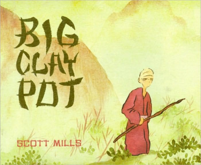 12-20-2010-big-clay-pot-by-scott-mills