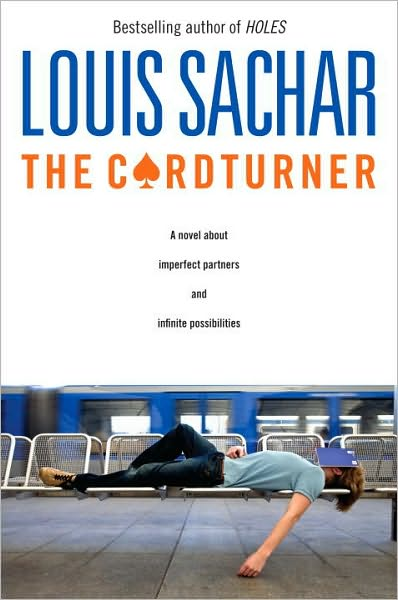12-21-2010-the-cardturner-by-louis-sachar