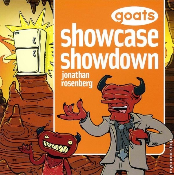 12-22-2010-goats-showcase-showdown-by-jonathan-rosenberg