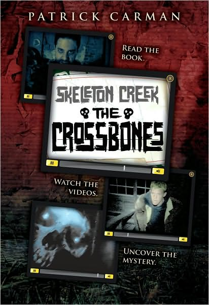 12-28-2010-the-crossbones-skeleton-creek-3-by-patrick-carman