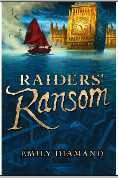 2-18-2010-raiders-ransom-by-emily-diamand