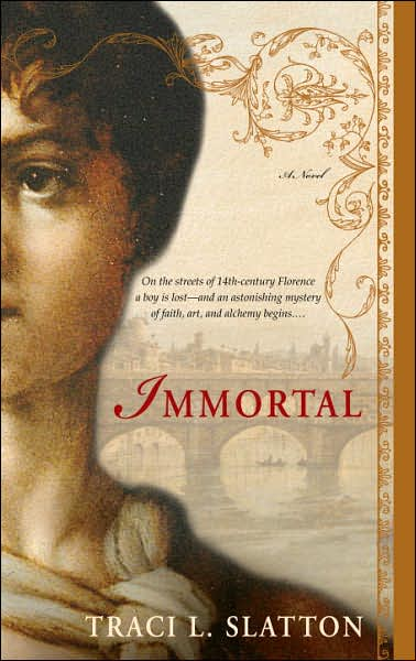 2-29-2008-immortal-by-traci-l-slatton