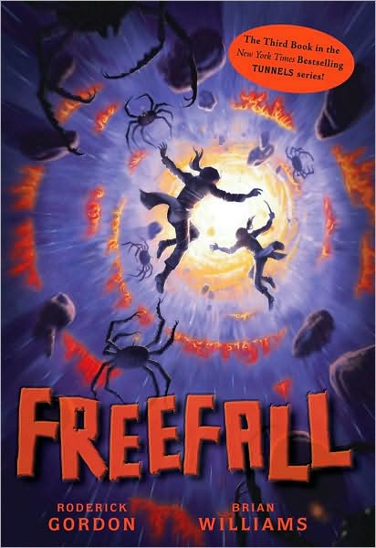 2-5-2010-freefall-by-roderick-gordon-and-brian-williams