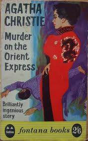 2005-06-24-murder-on-the-orient-express-by-agatha-christie