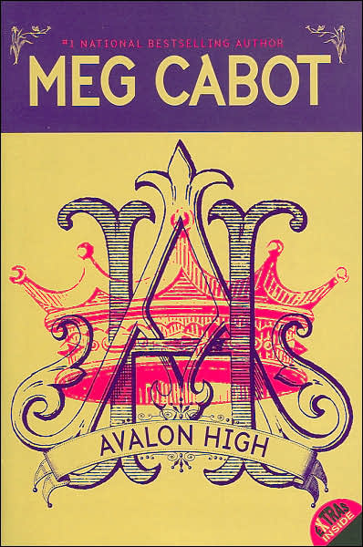 2006-01-07-avalon-high-and-size-12-is-not-fat-by-meg-cabot