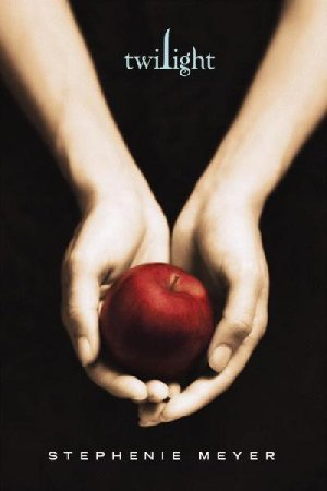2006-01-24-twilight-by-stephenie-meyer
