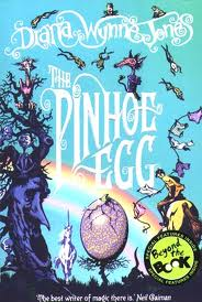 2006-10-11-the-pinhoe-egg-by-diana-wynne-jones