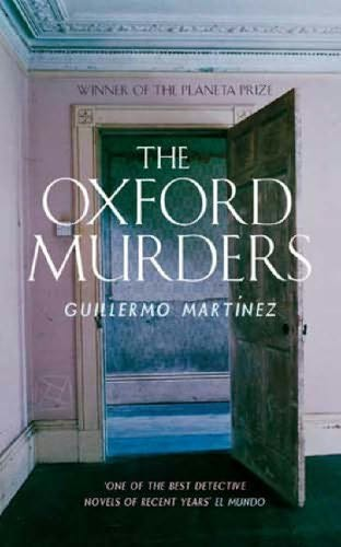 2007-01-24-the-oxford-murders-by-guillermo-martinez