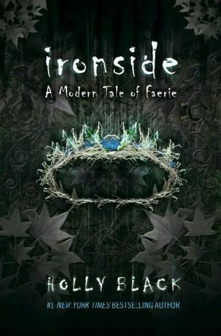 2007-04-24-ironside-by-holly-black