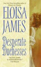 2007-06-05-desperate-duchesses-by-eloisa-james