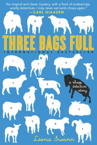 2007-07-26-three-bags-full-by-leonie-swann