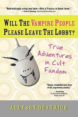2007-07-30-will-the-vampire-people-please-leave-the-lobby-by-allyson-beatrice