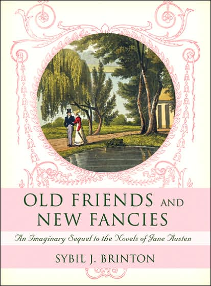 2007-08-20-old-friends-and-new-fancies-by-sybil-g-brinton