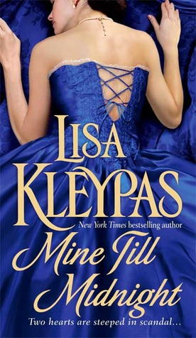 2007-10-11-mine-till-midnight-by-lisa-kleypas