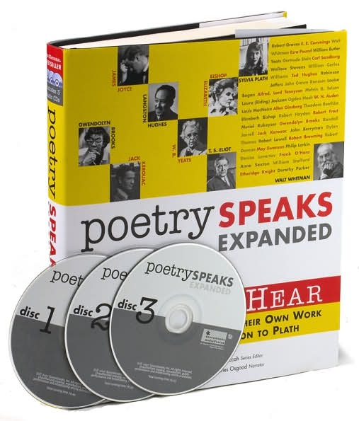 2007-10-30-poetry-speaks-expanded-edited-by-elise-paschen-and-rebekah-presson-mosby