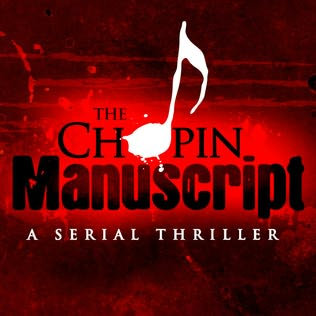 2007-11-05-the-chopin-manuscript-by-assorted-authors