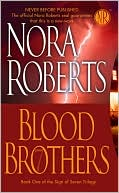2007-12-03-blood-brothers-by-nora-roberts