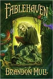 2007-12-03-fablehaven-by-brandon-mull