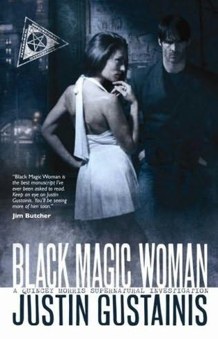 2008-01-13-black-magic-woman-by-justin-gustainis