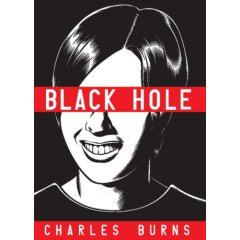 2008-02-12-black-hole-by-charles-burns