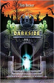 2008-02-28-darkside-by-tom-becker