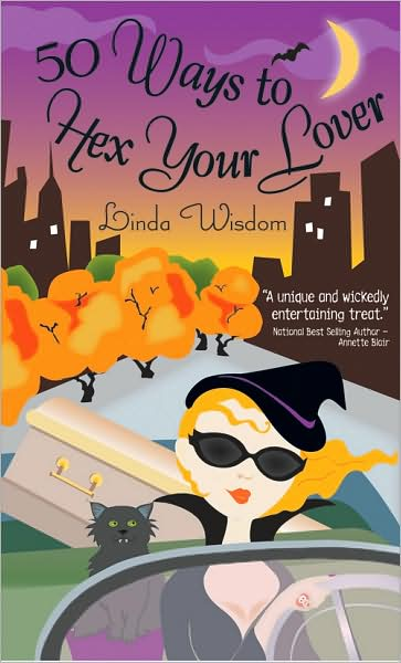2008-04-16-50-ways-to-hex-your-lover-by-linda-wisdom