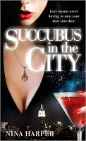 2008-04-17-succubus-in-the-city-by-nina-harper