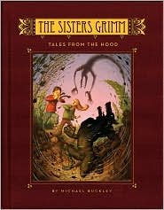 2008-04-29-the-sisters-grimm-tales-from-the-hood-by-michael-buckley