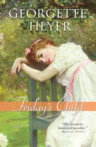 2008-07-09-fridays-child-by-georgette-heyer