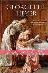2008-07-12-lady-of-quality-by-georgette-heyer