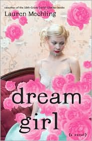 2008-08-20-dream-girl-by-lauren-mechling