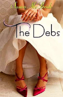 2008-09-20-the-debs-by-susan-mcbride