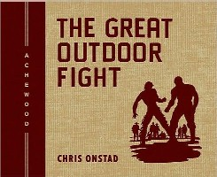 2008-10-15-the-great-outdoor-fight-by-chris-onstad