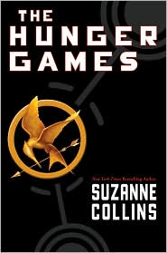 2008-12-08-the-hunger-games-by-suzanne-collins