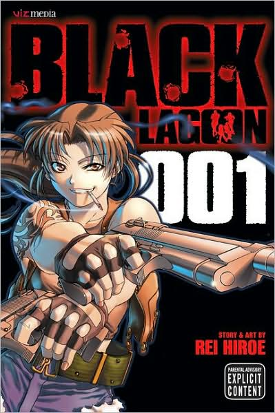 2009-03-20-black-lagoon-vol-1-by-rei-hiroe