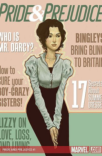 2009-05-19-pride-and-prejudice-marvel-comic-by-jane-austen