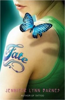 2009-07-20-fate-by-jennifer-lynn-barnes