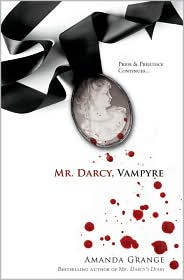 2009-08-30-mr-darcy-vampyre-by-amanda-grange