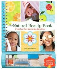 2009-10-25-the-natural-beauty-book-by-anne-akers-johnson