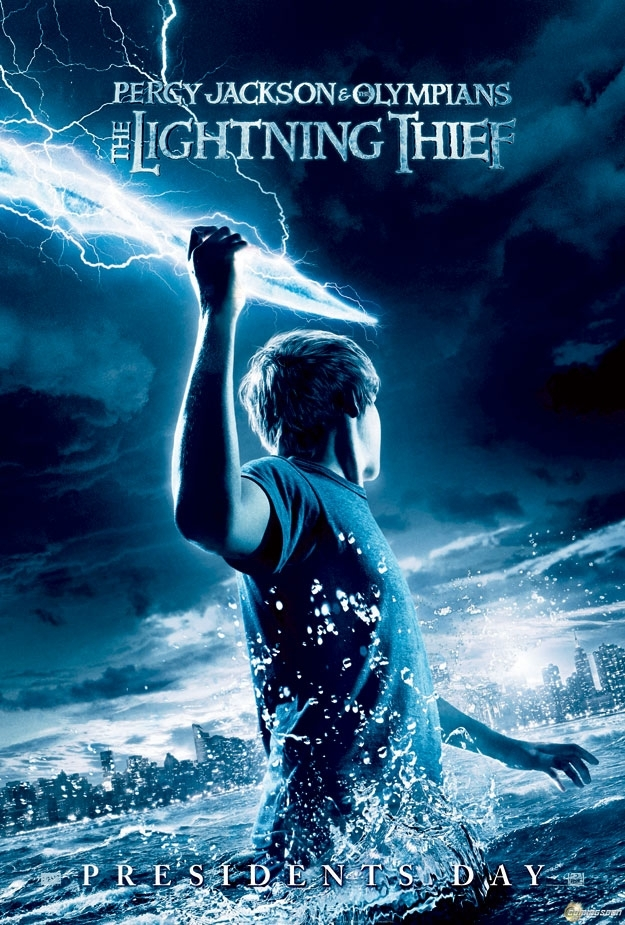 2010-02-16-percy-jackson-and-the-olympians-the-lightning-thief-film-review-by-rick-riordan