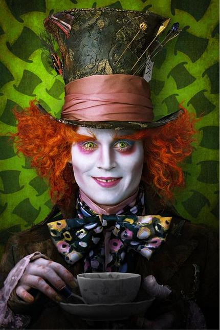 2010-03-10-alice-in-wonderland-film-review-by-lewis-carroll