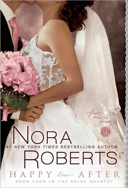 2010-11-29-happily-ever-after-by-nora-roberts